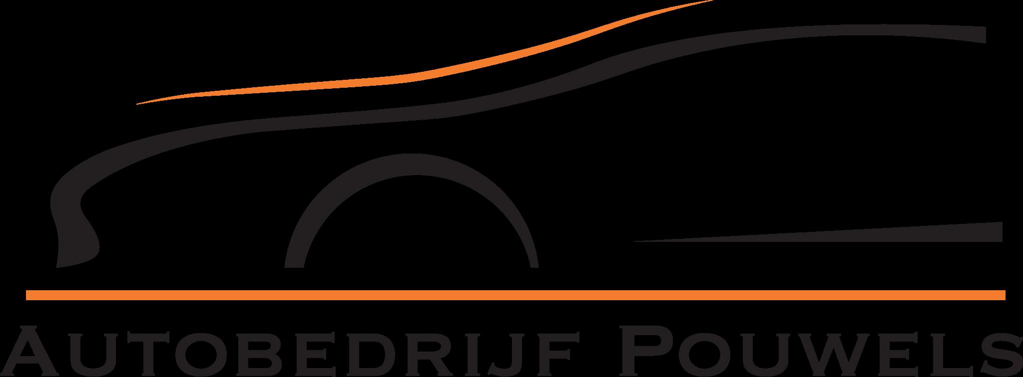 Autobedrijf Pouwels oss