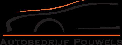 Autobedrijf Pouwels