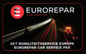 Mobiliteitsservice Autobedrijf Pouwels Oss